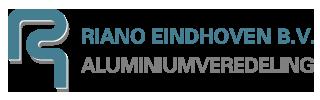 Riano Eindhoven